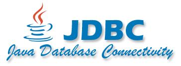 Java JDBC Framework