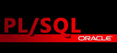 PL/SQL Programming Language