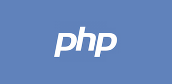 PHP Programming Language - Photo Source: wikipedia.org