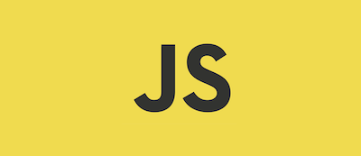 JavaScript - Photo Source: tutorialzine.com